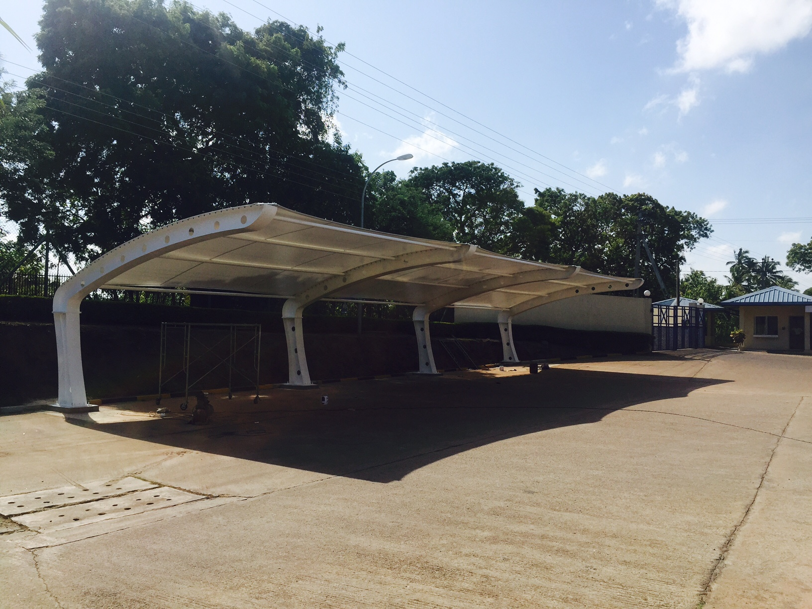 car shed areas real aussie kits sheds covered and carports outdoor carport
